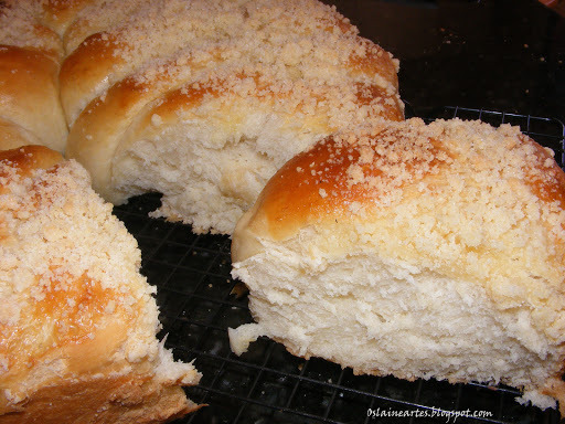 farofa farinha de trigo farinha de rosca