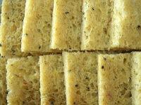 Pão de Camponesa