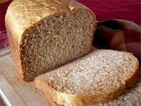 Pão Rico em Proteínas (sem Lactose / Light)