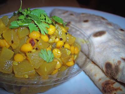 bhoplyachi
