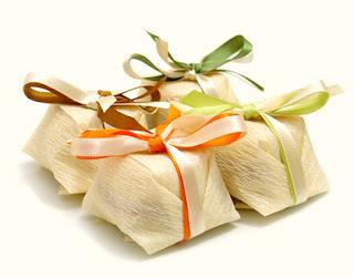 BEM CASADO, uma doce tradição!