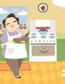 MASSA FRESCA, uma delícia para fazer e para comer!
