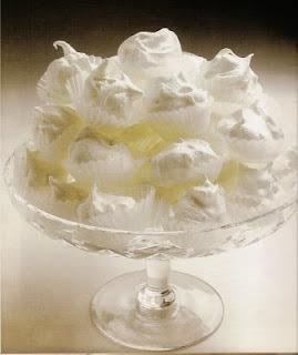 falso sorvete da ana maria braga