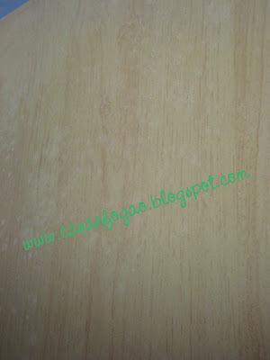 Tirar mofo do armário usando vinagre