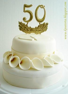 Ünnepi torta - Puncstorta és citromtorta