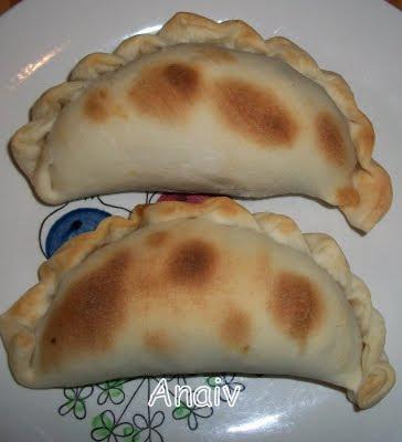 Delivery de empanadas: los mejores de Buenos Aires