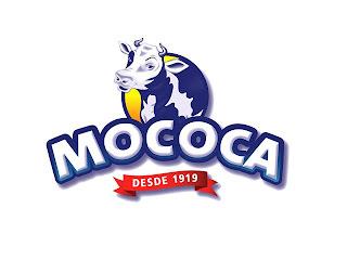 Promoção Mococa Janeiro