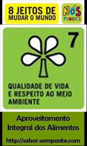 2 DELÍCIAS COM A CASCA DO ABACAXI PARTE II - GELÉIA