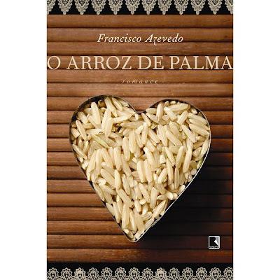 O Arroz de Palma - Família é um prato difícil de preparar...