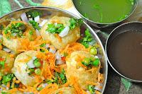 appe in marathi