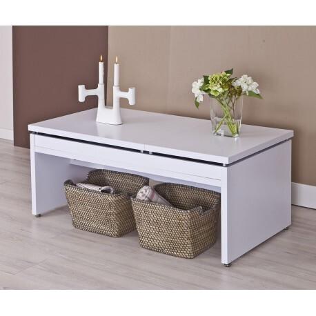 Muebles Topkit, baratos y modernos