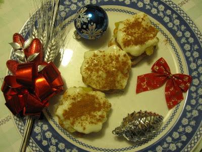 pode misturar maizena no biscoito de polvilho doce