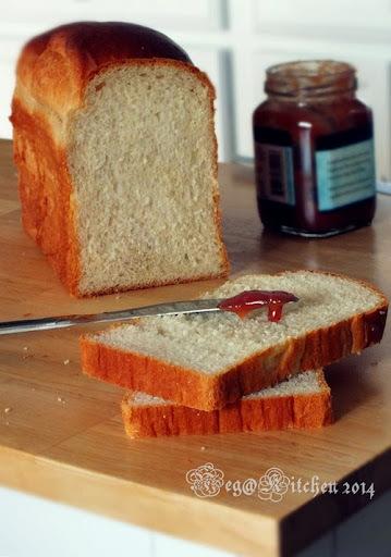 低筋麵粉可以做什麼