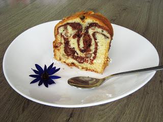 torta de chocolate con cacao de un kilo
