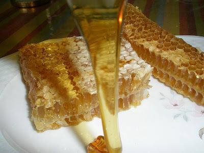 Μέλι ..κεφάλαιο 1
