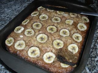 farinha de rosca amacia bolo