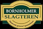 BORNHOLMERSPEGEPØLSER TRUKKET TILBAGE