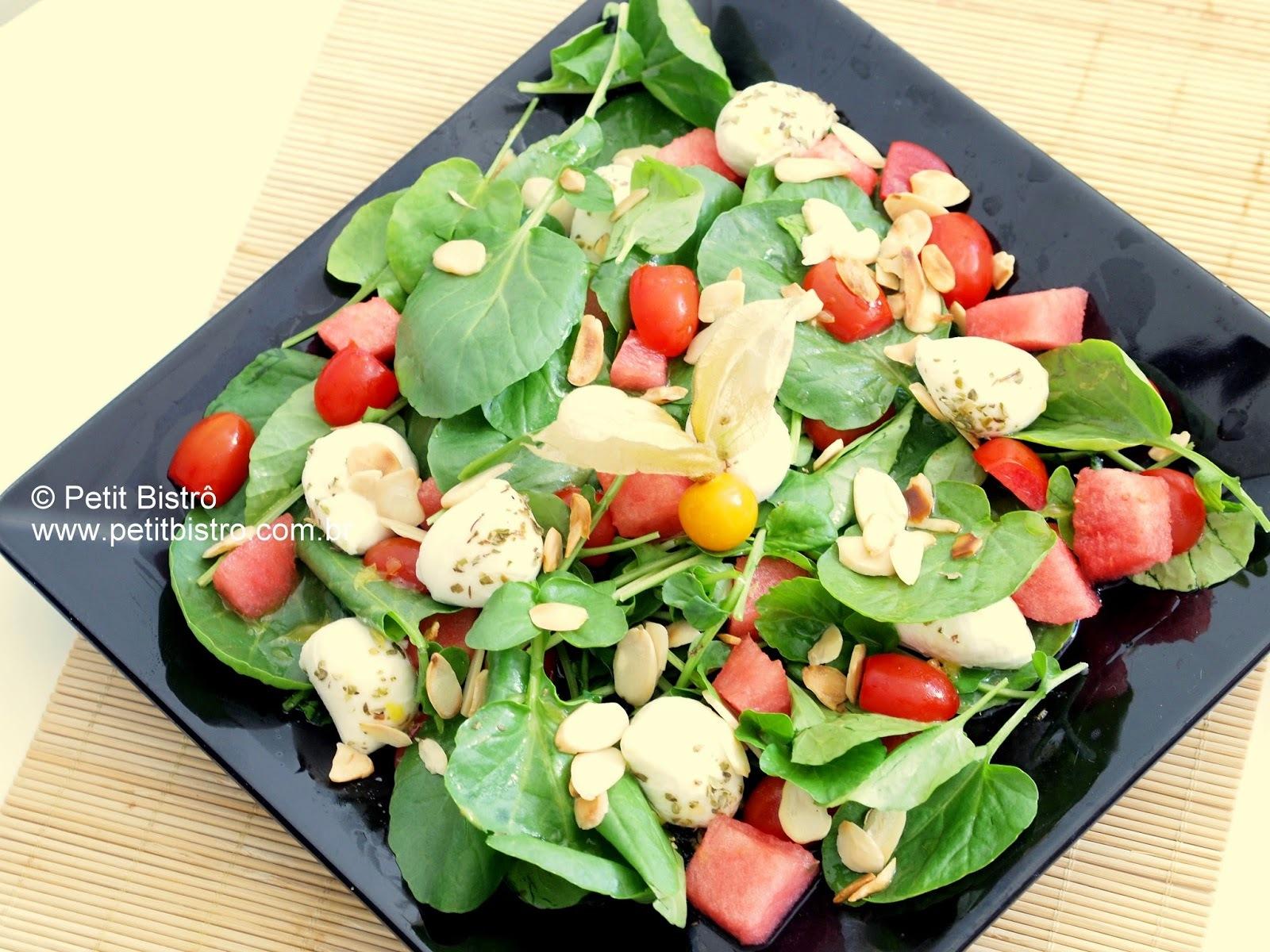 molho especial para x salada