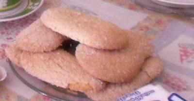 de bolacha de manteiga caseira com salamoniaco
