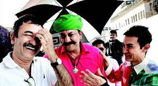 What will happen to Sanjay Dutt's Films?