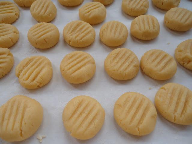 trigo em grão mingau