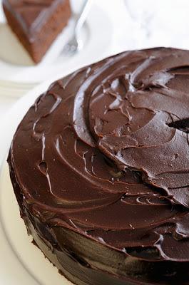 de tortas faciles y economicas