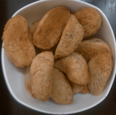 bafla bati in hindi