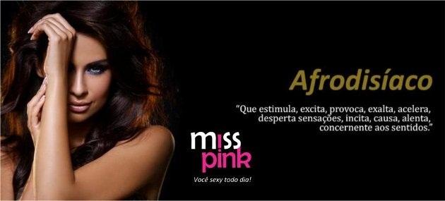 Consultora Miss Pink!!
