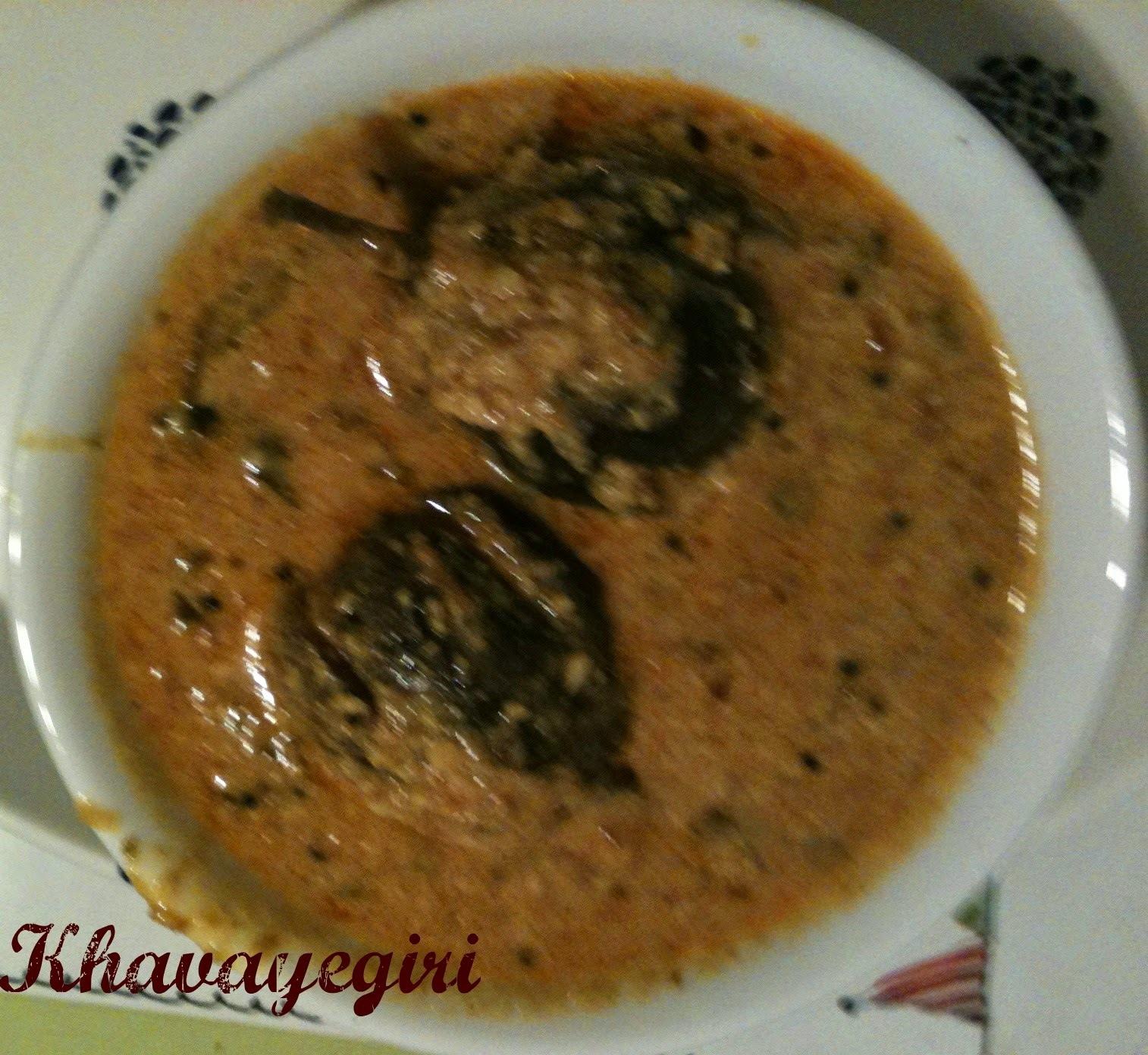 marathi andakari