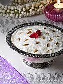 Rice Kheer|marathi Tandalachi kheer |Pal Payasam |Indian Rice Pudding