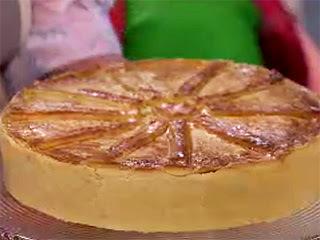 bem simples programa da palmirinha torta de palmito