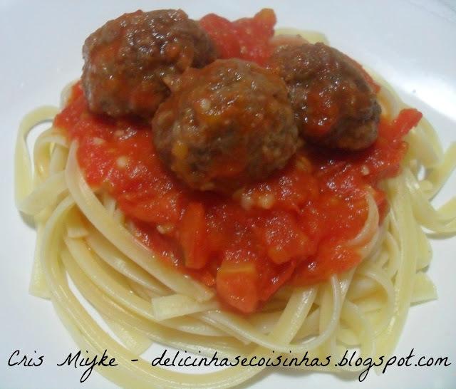 www.bemsimples cozinhacaseira.com.br