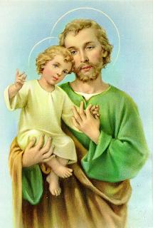 Zeppole - Dia de São José