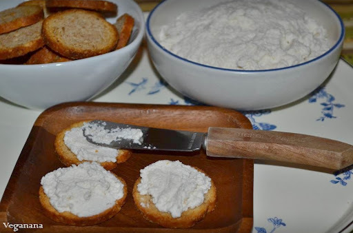 Manteiga de Macadamia