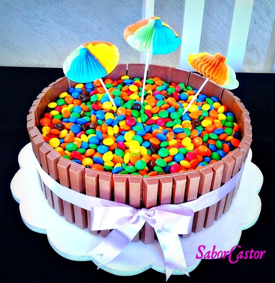 sonhar com bolo de aniversário da minha mãe
