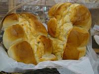 Pão sovado Saiba tudo e veja receita dessa delícia!