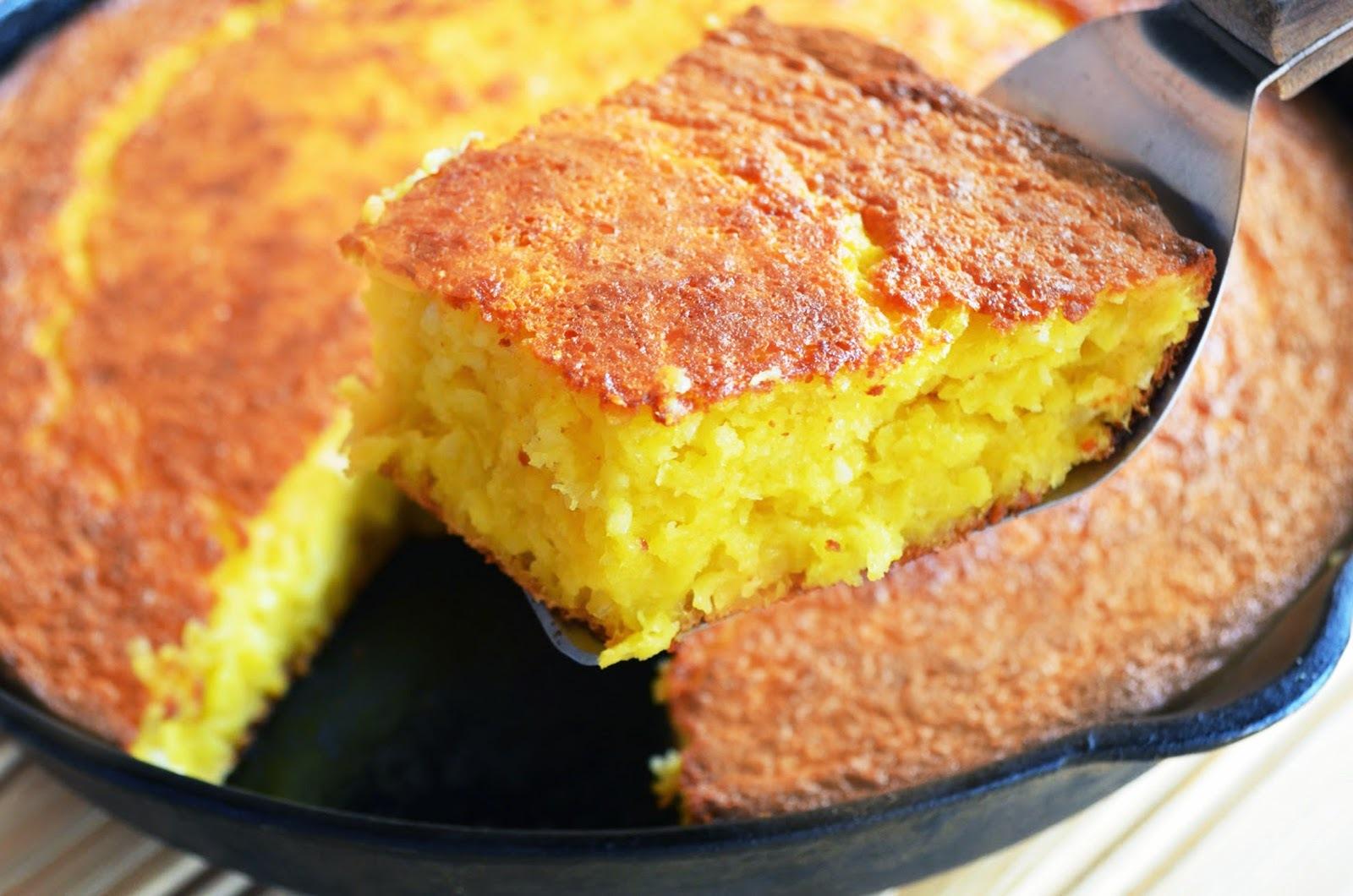 creme holandes para recheio de bolo