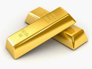 Dicas que valem ouro!