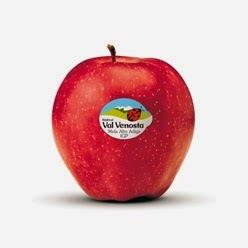 Pon una manzana en tu vida