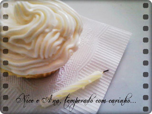 bolo de leite ninho com iogurte natural