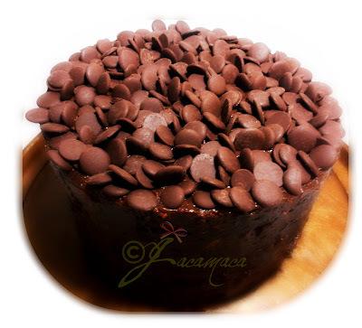 Mir Božiji, Hristos se rodi uz Full čoko tortu :)))