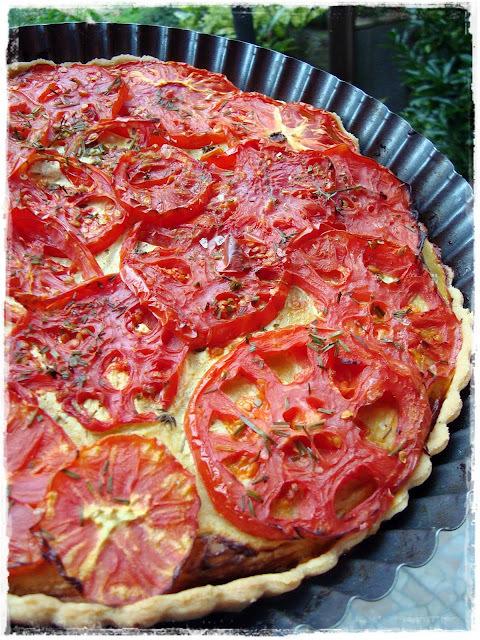 Ajme koliko nas je pomidori