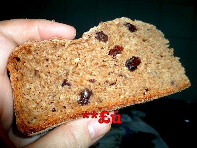 pão integral com linhaça aveia e chia