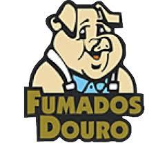 Parceria - Fumados Douro