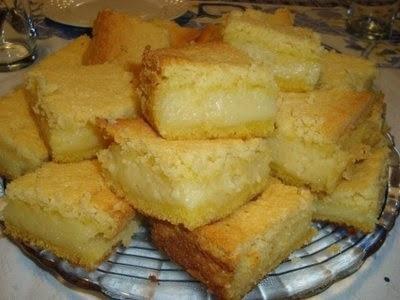 de bolo milharina leite oleo ovo acucar milharina coco queijo