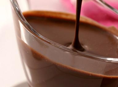 Licor de Café com Chocolate