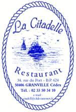 Restaurant la Citadelle