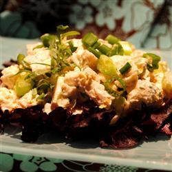 Salada de Frango com Maionese 02