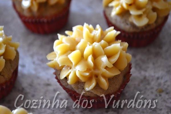 diet de cupcakes