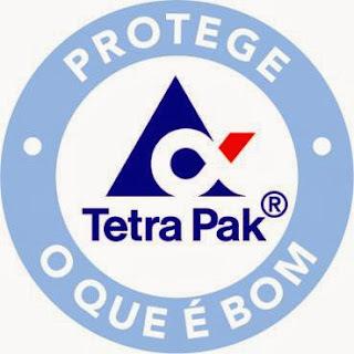 Cupcakes de água de coco  e parceria com a Tetrapack